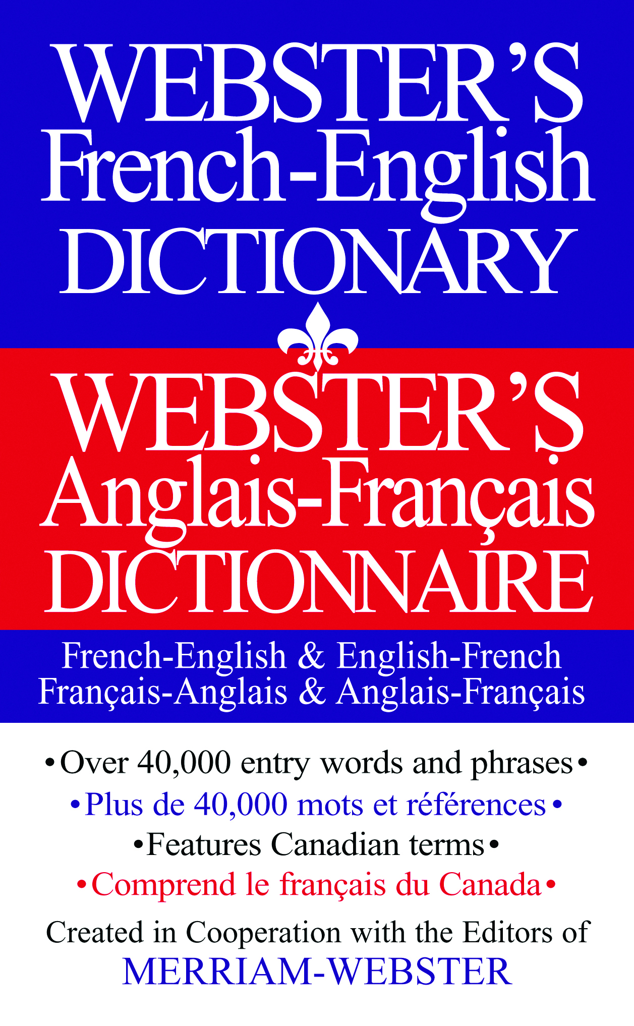 full english dictionary pdf format